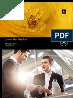 BrochurePV Aceite Mar Clientes 248x168 02