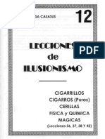 lecciones de ilusionismo con cigarros by SebaFoley.pdf