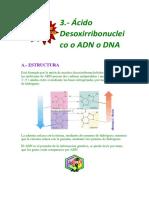 EL ADN 1.docx