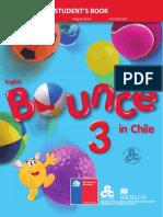 3° Básico Inglés Student´s Book.pdf