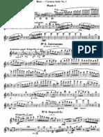 IMSLP50091-PMLP64163-Bizet-CarmenSte1.Flute.pdf