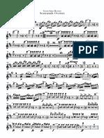 IMSLP50081-PMLP48525-Rossini-SemiramideOv.Flute.pdf
