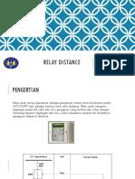 Relay Distance.pptx