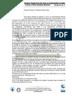 PRIMER PREVIO TRANSFERENCIA DE CALOR  U.F.P.S.O.  - II SEMESTRE DE 2011.docx