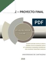 Plantilla 21 - 2007 y 2010 - Valor Creativo.docx