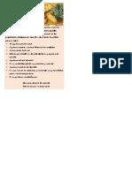 Beneficios al consumir la infusión de cáscara de piña.docx