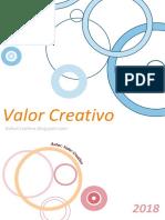 Ejemplo 50 - 2007, 2010 y 2013 - Valor Creativo.docx