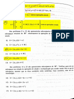 992830-Algebra Linear - Lista 2