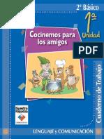 Cuaderno de trabajo 2° Lenguaje y Comunicación.pdf