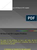 Basic_concepts_NP_Hard_NP_Complete.pdf