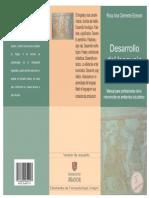 Desarrollo del lenguaje - Rosa ana Clemente V2.1.pdf