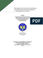 1%20-%2007413244039.pdf