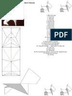 mscotty origami.pdf
