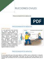 CONSTRUCCIONES CIVILES P2
