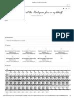 Angelface _ Font & Text Generator.pdf