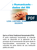 PARTO-HUMANIZADO-.-DIAPOSITIVAS-2016.pptx