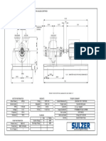 Unpriced FD1D.02_Sulzer Budget9-B0_BB2 Centrifugal Package_R 22-GBP04