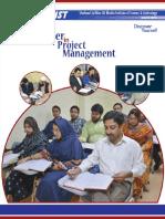 MPM Brochure 2013