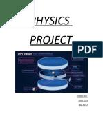 physics.rt.rtf