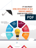 FYP Presentation Slide Joshua 1131122826 3