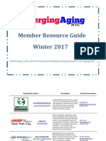 emerging aging resource guide official
