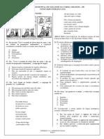 prova_27_1_1.pdf