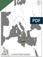 Espacio Mediterraneo