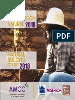 Guia Informativa CCN 2018