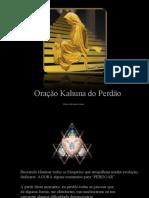 Oracao Kahuna