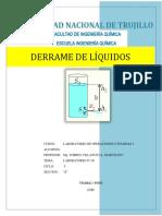 lou-derrame-de-líquidos.lab08.docx