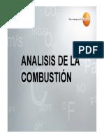 CALEFACCION_DR.pdf