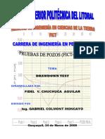 DEBER DRAWDOWN.pdf