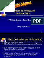 SEIS_SIGMA_BB_DEFINICION.ppt