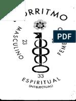 Biorritmo[facsimil].pdf