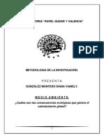 CALENTAMIENTO-GLOBAL-FINAL.docx