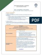 1 Guia Del Estudiante Modulo de Generalidades en Fitomedicina 2015