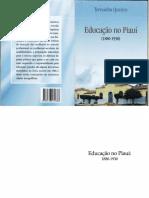 EDUCAÇÃO NO PIAUÍ (1880-1930).pdf