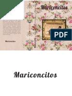 40b0c30d6f7fa Mariconcitos - Antología.pdf