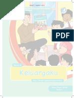 Kelas I Tema 4 BG.pdf