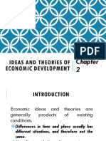 Chapter-2-Ideas-and-Theories-of-Economic-Development2.pptx