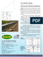 brosur-guard-rail.pdf