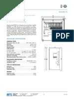 MTL8000 1-1 Encl.pdf