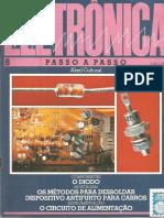 EPP08.pdf