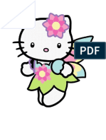 kitty8