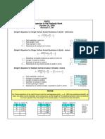 Memoria de cálculo prot. catódica peabody.pdf