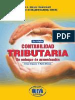contabilidad_tributaria