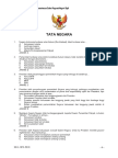 03-tata-negara.pdf