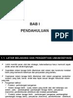Proteksi Sistem Tenaga Listrik 130416131835 Phpapp01