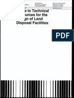30004BSF diseño landfill.pdf