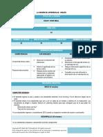 A2-Lesson 42.pdf